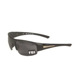 FBI F6031SF