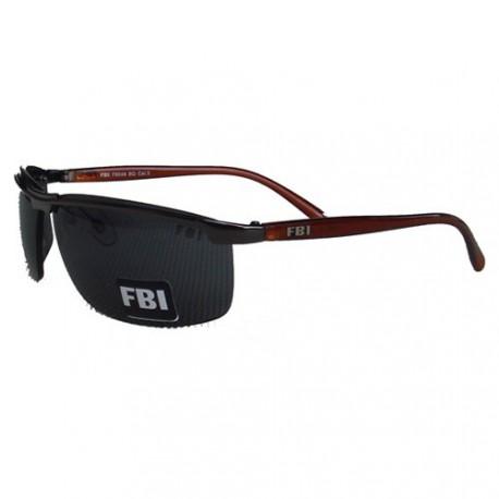 FBI F6049BQ
