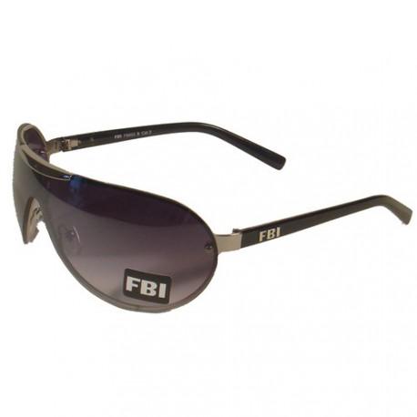 FBI F6003B