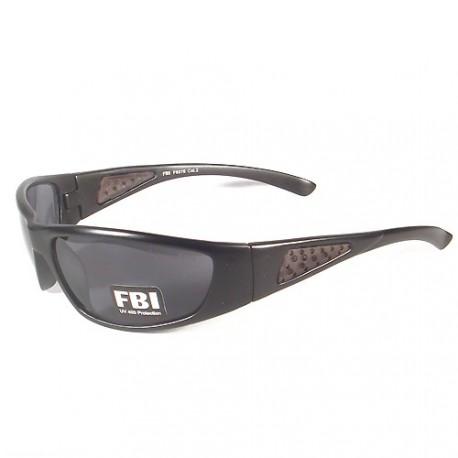 FBI F6016