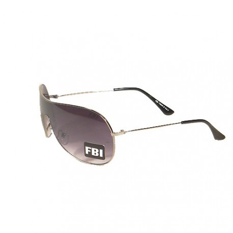 FBI F6030B