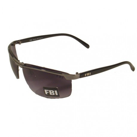 FBI F6049BF