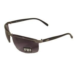 FBI F6049F