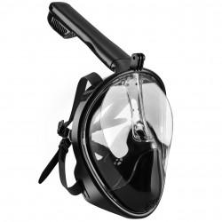 Masque de Plongée Plein Visage