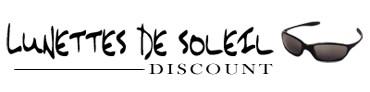 Lunettes de Soleil Discount